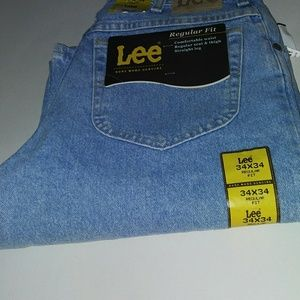 Other - Jeans